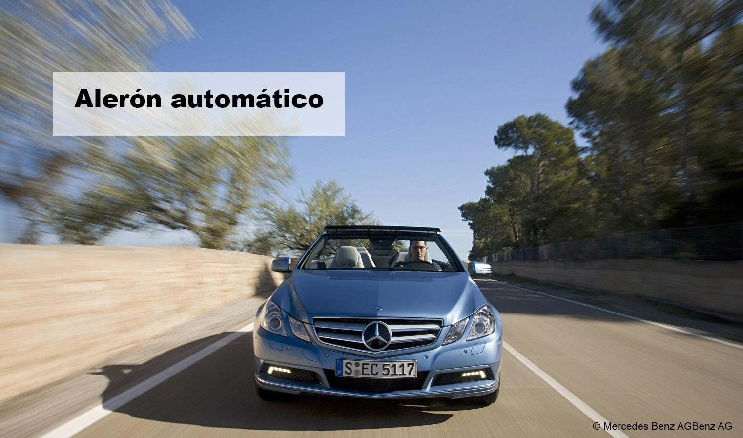 motor-dc-aleron-automatico-mercedes-benz
