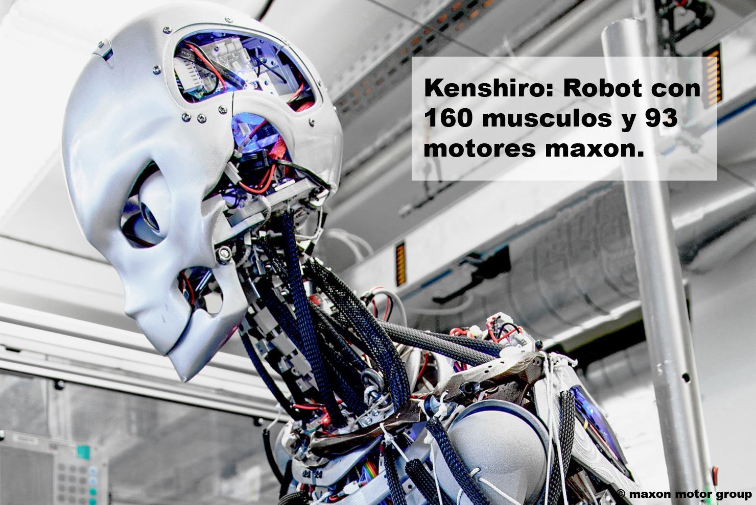 motores-cc-robot-kenshiro