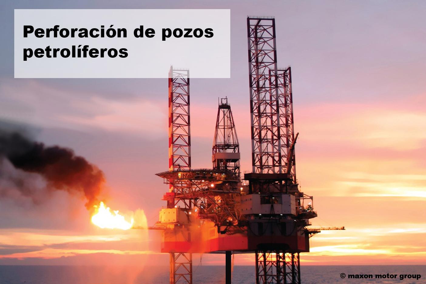 motor-brusless-prospecciones-petroliferas