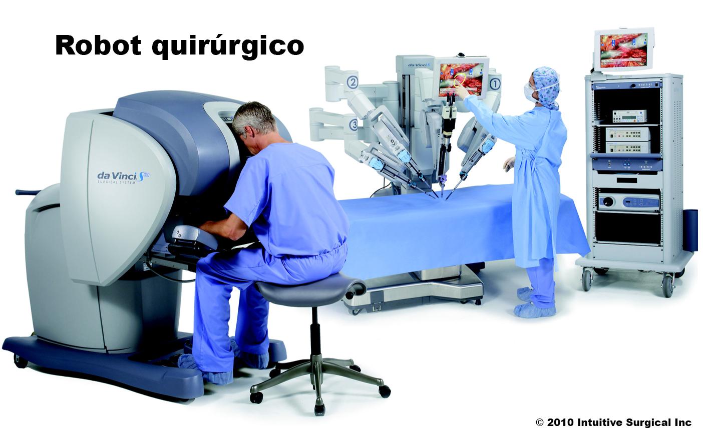 motores-cc-robot-quirurgico-da-vinci