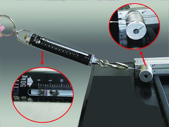 Click para ver detalle brushless motor