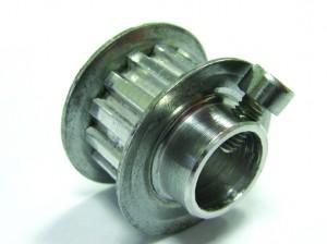 engranaje motor sin escobillas