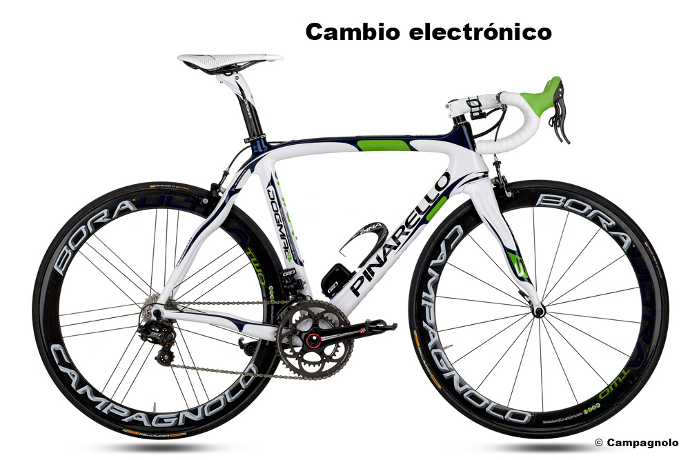 motor-brushless-dc-cambio-electronico-campagnolo