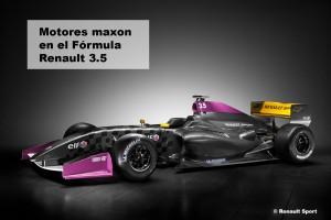 motor-sin-escobillas-formula-renault