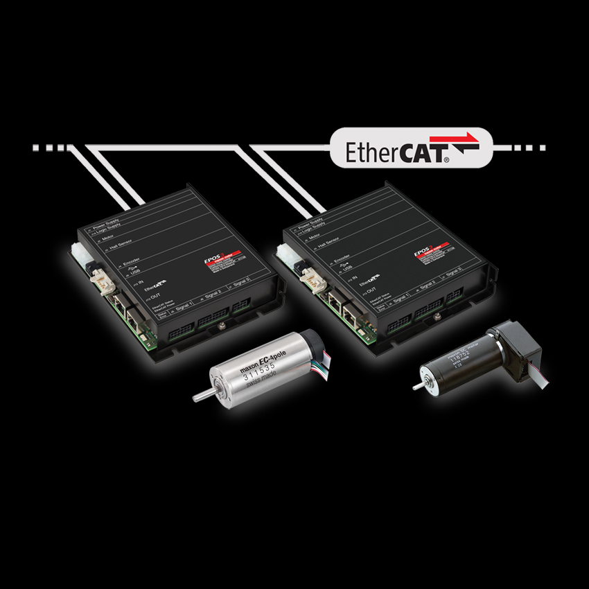 ethercat_negro_mm